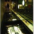 地下也是考古現場.jpg