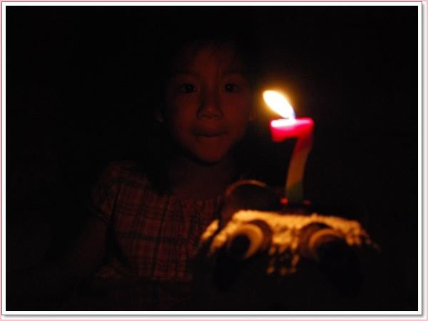 過了個7歲生日.jpg