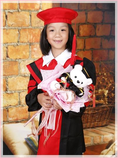 畢業照片3.jpg