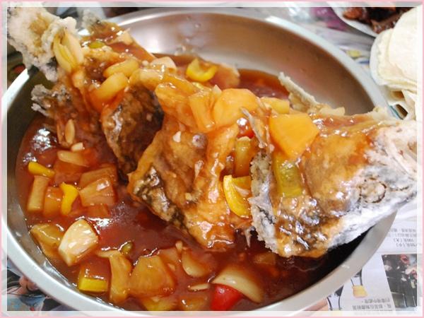 糖醋魚.jpg