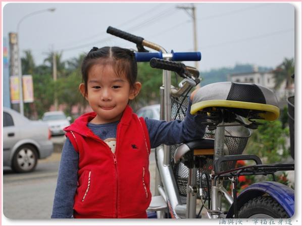 期待騎單車.jpg