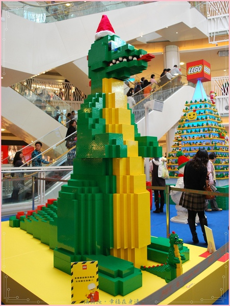 大小恐龍樂高.jpg
