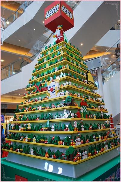 樂高聖誕樹.jpg