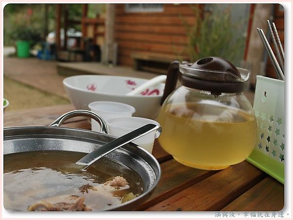 熱熱的梅子茶.jpg