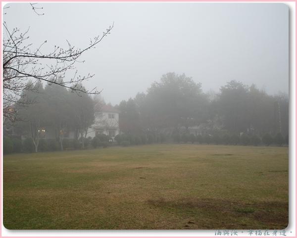 晚餐後霧又來了.jpg