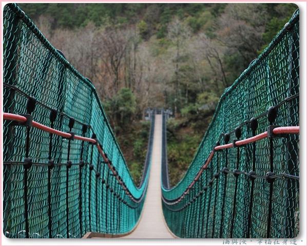 萬大吊橋.jpg