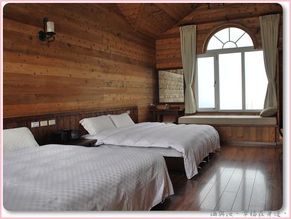 舒服的房間.jpg
