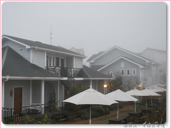 霧中的黃慶.jpg