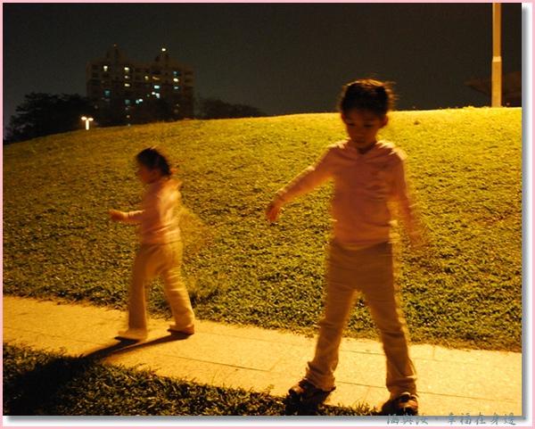 夜晚的孩子.jpg