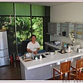 超級棒的廚房.jpg