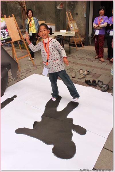 創作我的影子不是我2.jpg