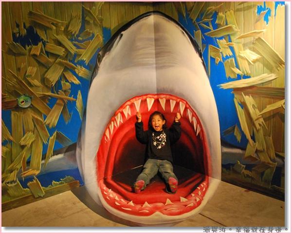 大鯊魚別吃我呀!.jpg