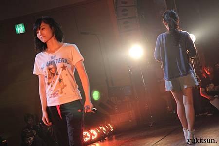 NMB48 4th Anniversary オフショット- - 12 (11)