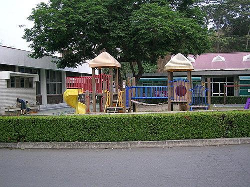 輔英科技大學