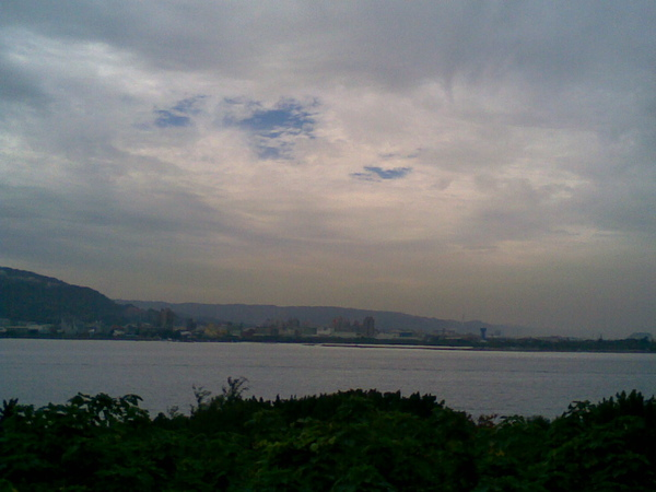 20081228(001).jpg