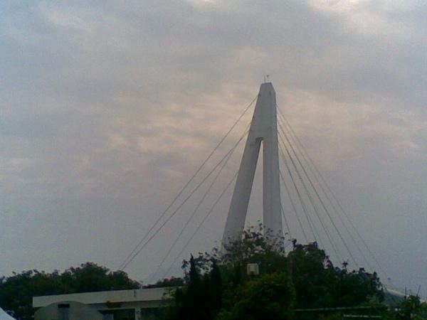 20081228(075).jpg