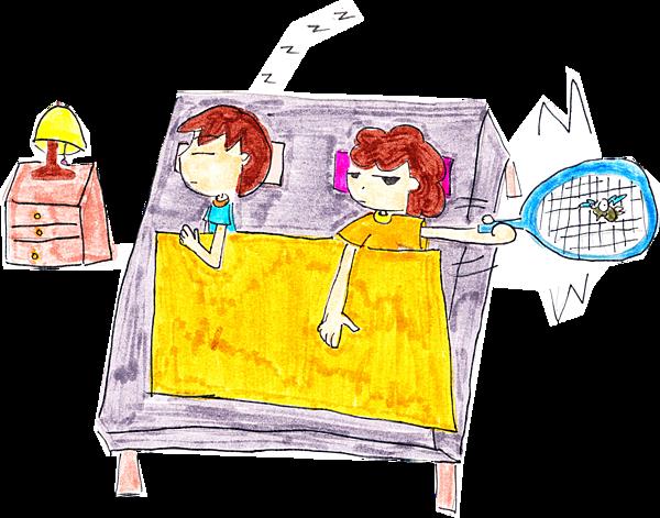 媽媽電蚊拍 - 4.png