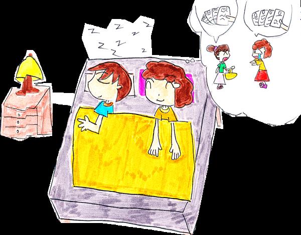 媽媽做夢 - 3.png