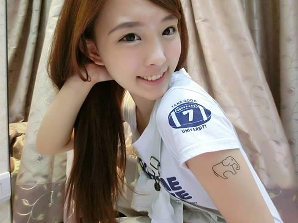 九州娛樂城ts777.tv
