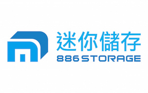 logo_中英