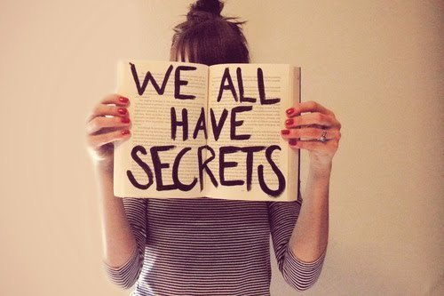 secret_fscinteractive.jpg