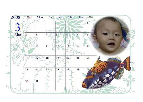 A4版月曆_頁面_03