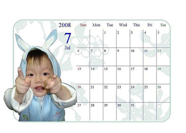 A4版月曆_頁面_07