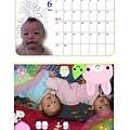A5版月曆_頁面_07