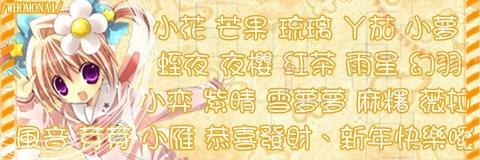 64642_512435828778848_1195606451_n.jpg