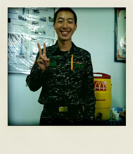 IMG_0585.JPG
