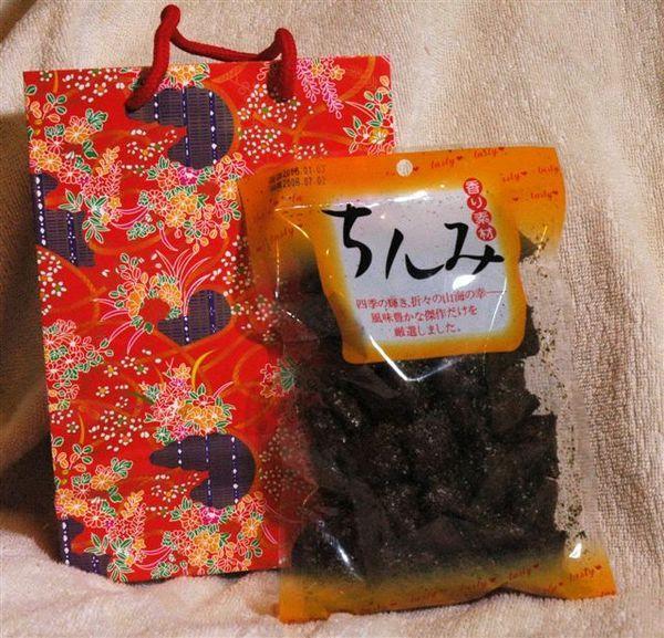 海苔果袋裝.JPG