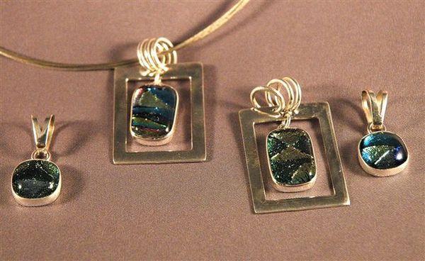 威尼斯琉璃600與890元.JPG
