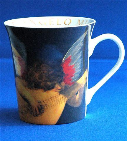 德國天使杯,原價280元。特價150元。