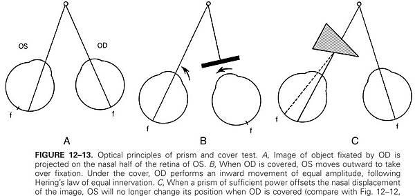 12-13 measuring prism