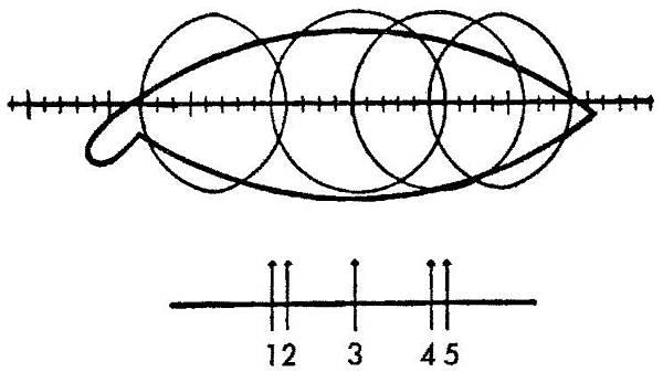 12-36 Limbus test