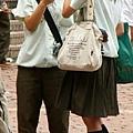 松山高中2.jpg
