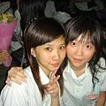 松山高中3.jpg
