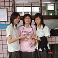 松山高中5.jpg