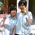 松山高中6.jpg