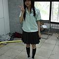 松山高中8.jpg