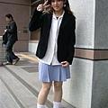 師大附中5.jpg