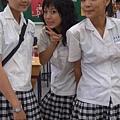 泰北高中.jpg