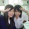 復興高中6.jpg