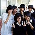 景文高中2.jpg