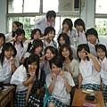陽明高中2.jpg