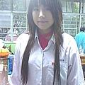 陽明高中3.jpg