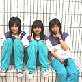 陽明高中5.jpg