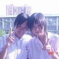 陽明高中6.jpg