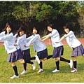 萬芳高中.jpg