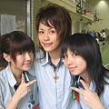 萬芳高中3.jpg